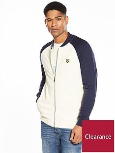 lyle-scott-lyle-amp-scott-bomber-sweatshirt