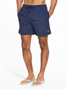 lyle-scott-lyle-amp-scott-swim-shorts