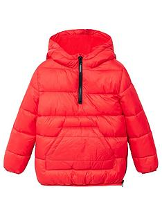 mango-boys-hooded-padded-jacket