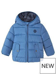 mango-baby-boys-water-repellent-quilted-coat