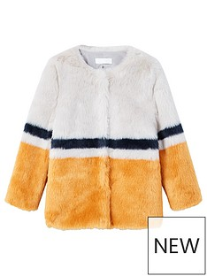 mango-girls-faux-fur-retro-coat