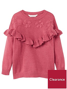 mango-girls-ruffle-embroidered-jumper
