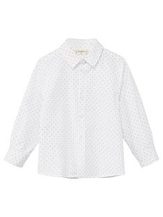mango-baby-boys-printed-shirt