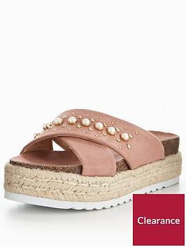 glamorous-pearl-slider-pink