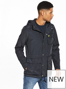lyle-scott-lyle-amp-scott-hooded-jacket
