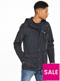 lyle-scott-lyle-amp-scott-hooded-jacket