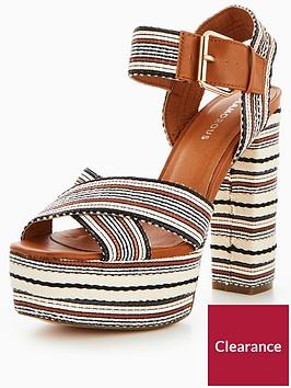 glamorous-aztec-platform-heel-shoe-tannbsp