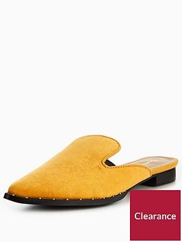 glamorous-studded-loafer