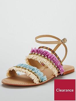glamorous-rafia-sandal