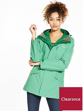 berghaus-berghaus-hillmaster-gore-tex-waterproof-jacket