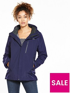berghaus-skye-waterproof-jacket-bluenbsp