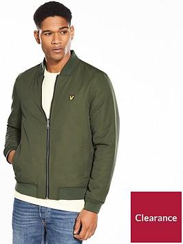 lyle-scott-lyle-amp-scott-reversible-bomber-jacket