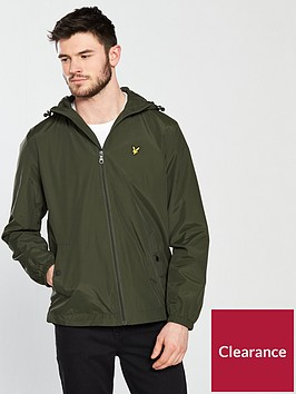 lyle-scott-lyle-amp-scott-zip-through-hooded-jacket