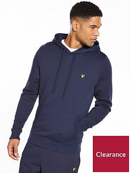 lyle-scott-lyle-amp-scott-pullover-hoodie