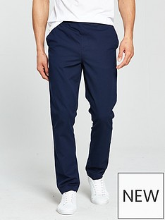 lyle-scott-lyle-amp-scott-relaxed-trouser