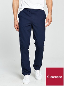 lyle-scott-lyle-amp-scott-relaxed-trouser