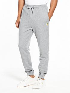 lyle-scott-lyle-amp-scott-slim-sweat-pant