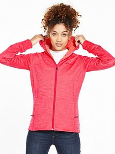 berghaus-kamloops-hooded-fleece-jacket-pink-marlnbsp