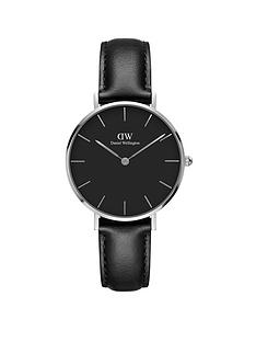 daniel-wellington-daniel-wellington-classic-petite-leather-silver-white-face-32mm-case-and-black-leather-strap-ladies-watch