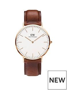 daniel-wellington-daniel-wellington-st-mawes-rose-gold-40mm-case-brown-leather-strap-mens-watch