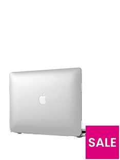 speck-macbook-pro-15-inch-case-with-touchbarnbsp--clear