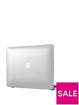 speck-macbook-pro-15-inch-case-with-touchbarnbsp--clear
