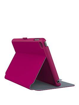 speck-ipad-mini-4-stylefolio-fuchsia-pink