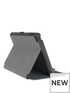 speck-ipad-mini-4-stylefolio-luxe-grey
