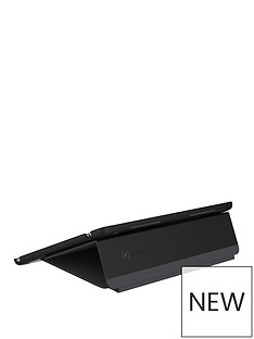 speck-129-inch-ipad-pro-stylefolio-pencil-blackslate-grey