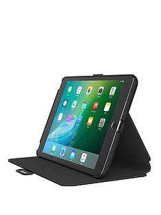 speck-ipad-mini-4-stylefolio-blackslate-grey