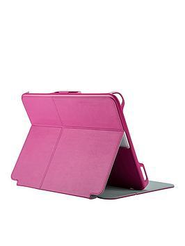speck-9-105-inch-stylefolio-flex-protective-case-fuchsia