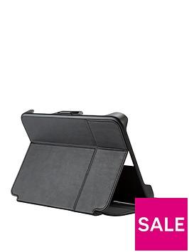 speck-7-85-inch-stylefolio-flex-protective-case-blackslate-grey