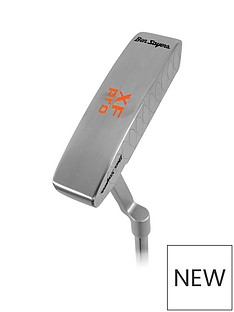 ben-sayers-xf-pro-putter-traditional-xfp-1-mrh