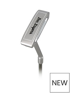 ben-sayers-fx-putter-traditional-mrh
