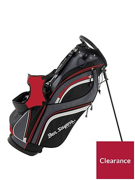 ben-sayers-deluxe-stand-bag