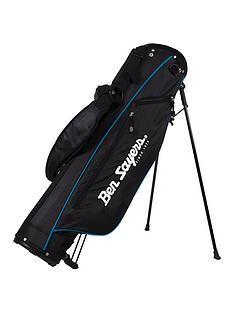 ben-sayers-ben-sayers-6039039-stand-bag