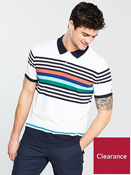 tommy-hilfiger-chest-stripe-polo