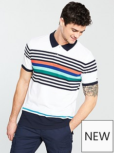 tommy-hilfiger-tommy-hilfiger-chest-stripe-polo