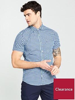 tommy-hilfiger-tommy-hilfiger-gingham-short-sleeve-shirt