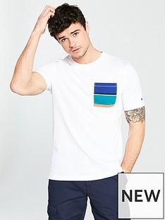 tommy-hilfiger-pocket-t-shirt