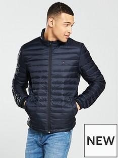 tommy-hilfiger-tommy-hilfiger-lightweight-packable-down-jacket