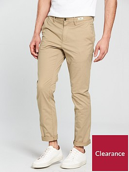 tommy-hilfiger-denton-straight-chino