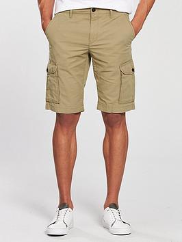 tommy-hilfiger-john-cargo-shorts