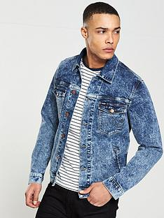 wrangler-regular-fit-denim-jacket