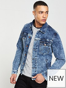 wrangler-regular-fit-denim-jacket