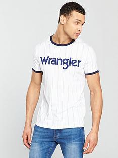 wrangler-ringer-baseball-t-shirt