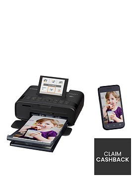 canon-canonnbspselphy-cp1300-compact-wifi-photo-printer-black-with-ink-and-optional-paper