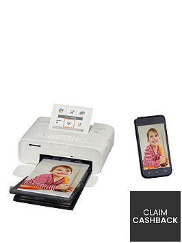 canon-canonnbspselphy-cp1300-compact-wifi-photo-printer-white-with-ink-and-optional-paper