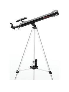 tasco-50x600mm-refractor-telescope