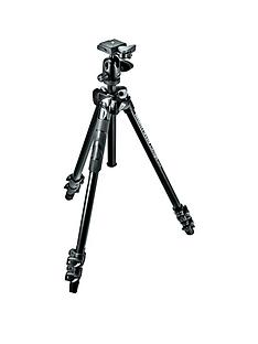 manfrotto-290-light-aluminium-kit-with-496rc2-ball-head